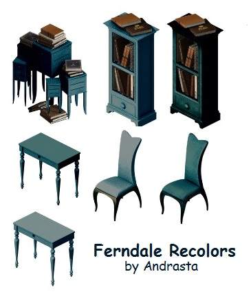ferfurniture